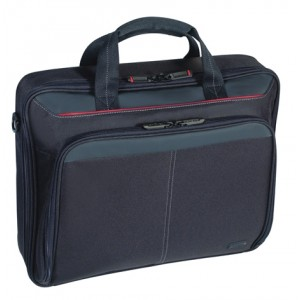 Targus CN31 16 Carry Case *