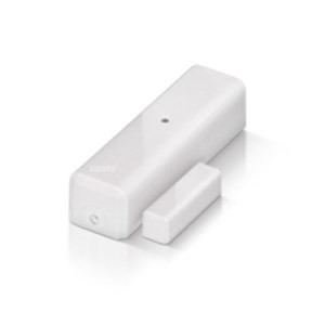 Zipato Door/Window Sensor