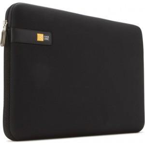 Case Logic LAPS11 13.3 Sleeve Black B2S