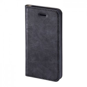 Hama Booklet Guard Case iPhone 5/5s