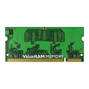 Kingston KVR800D2S6/2G 2 GB SoDimm DDR2 800