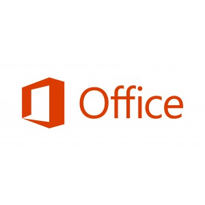 Microsoft Office 365 Family (Abonnement voor 1 jaar, 6 Windows/Mac/Tablet)