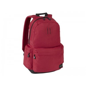 Targus TSB78303EU 15.6 Strata Backpack Red