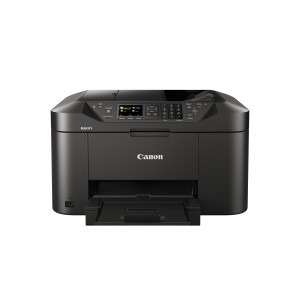 Canon Maxify MB2155 All-in-One  + Wifi & FAX