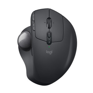 Logitech MX Ergo Bluetooth Trackball