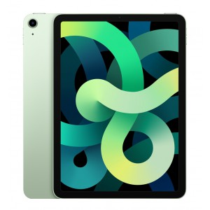Apple iPad Air 64GB Wifi Groen (2020)