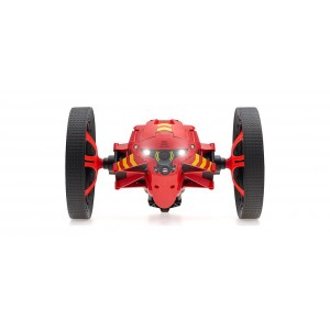 Parrot MiniDrone Jumping Night Marshall