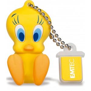 Emtec L100 LT Tweety 8 GB USB