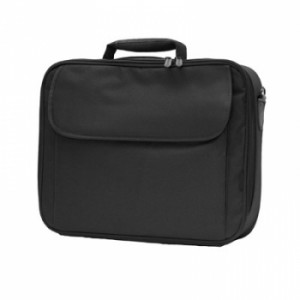 Ewent EW2502 City Office Case 15.6 Black