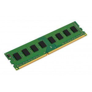 Kingston KVR16N11/8 8 GB DDR3 1600