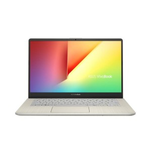 Asus S430FA-EB007T (i5-8265U/8GB/256GB SSD/14 Full-HD/Win10)