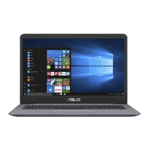 Asus S410UA-EB265T (i3-7100U/8GB/256GB SSD/14 Full-HD/Win10)