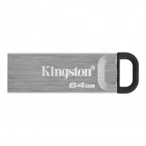 Kingston DT Kyson 64 GB USB 3.2
