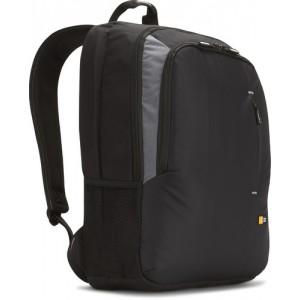 Case Logic 17.3 Laptop Backpack Black