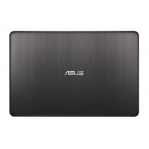 Asus R540UA-DM254T (i5-7200U/4GB/256GB SSD/15.6 Full-HD/Win10)