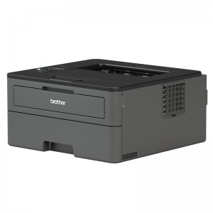 Brother HL-L2375DW Laserprinter + Wifi
