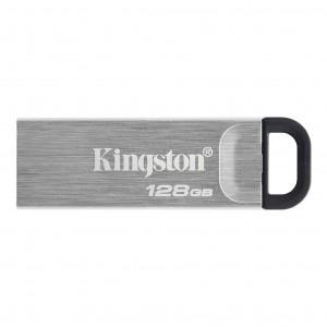 Kingston DT Kyson 128 GB USB 3.2