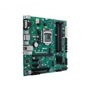 ASUS PRIME B360M-C S1151 micro ATX