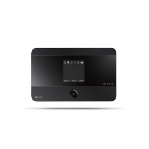 TP-Link TL-M7350 Portable 4G Wireless N Router
