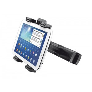 Trust Universal Car Headrest Holder for Tablet