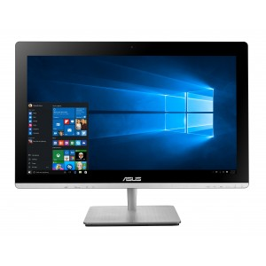 Asus V230ICGT-BF257X (i5-6400T/8GB/1TB+8GB SSD/Nvidia GT930M-2GB/Win10/23 Touch)