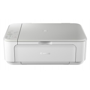 Canon Pixma MG3650 All-in-One + Wifi White