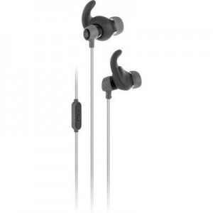 JBL Reflect Mini In-ear sporthoofdtelefoon + micro Black