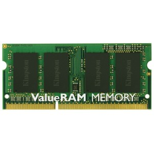 Kingston KVR1333D3S9/8G 8 GB SoDimm DDR3 1333