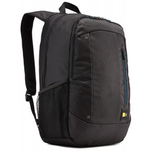 Case Logic Jaunt 15.6 Laptop+Tablet Backpack
