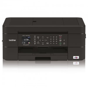 Brother MFC-J491DW All-In-One + Wifi