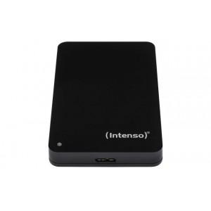 Intenso Memory Drive 4TB USB 3.0