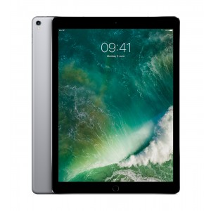 Apple iPad Pro 12.9 64GB Wifi + Cellular Spacegrijs