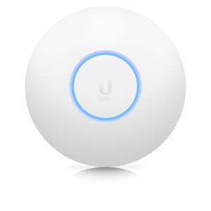 Ubiquiti Networks UniFi 6 Lite 1500 Mbit/s Wit Power over Ethernet (PoE)