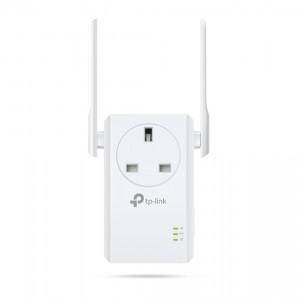 TP-Link TL-WA860RE Wireless N300 Range Extender