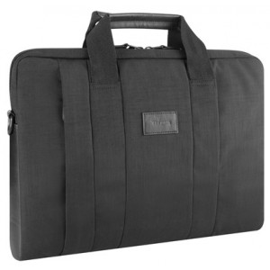 Targus TSS594EU 15.6 Slipcase Carrying Case Black *