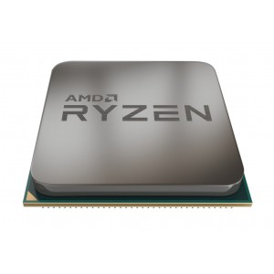 AMD Ryzen 5 1500X (3.7ghz) AM4 18MB