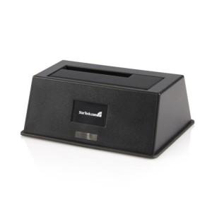 StarTech SATDOCKU2EU External 2.5/3.5 Drive Dock S-ata USB2.0