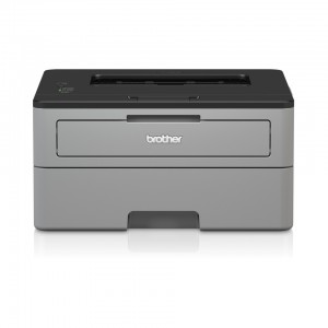 Brother HL-2310D Laserprinter
