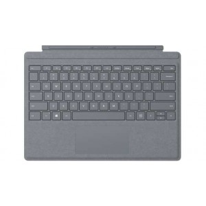 Microsoft Surface Pro 5 Type Cover Platinum