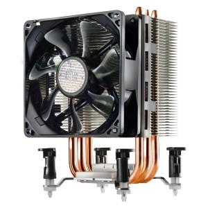 Cooler Master Hyper TX3i 775/1150/1151/1155/1156 Cooler