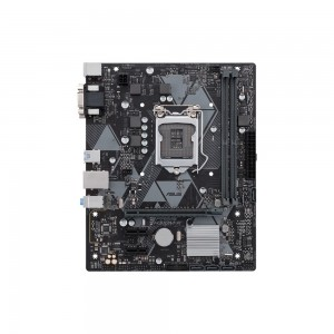 Asus H310M-A/ M-ATX S1151