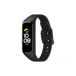 Samsung Galaxy Fit2 Activity Tracker