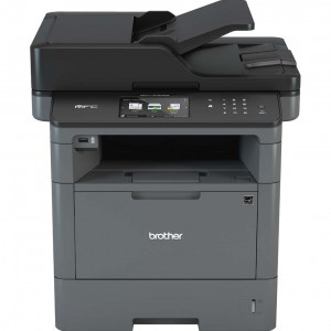 Brother MFC-L5750DW All-in-one laserprinter + Wifi