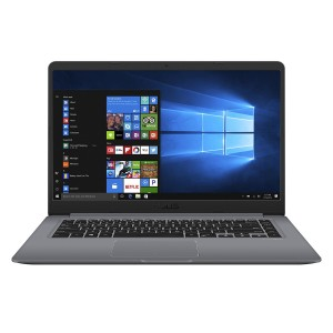 Asus X510UA-EJ750T (i5-8250U/4GB/128GB SSD+500GB HDD/15.6 Full-HD/Win10)