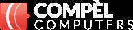 Compel Computers