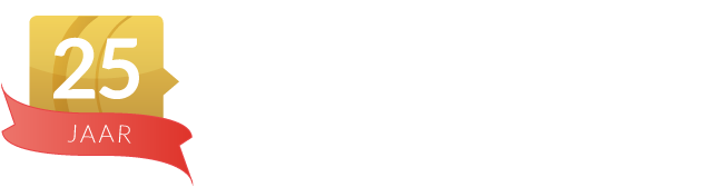 Compel Computers