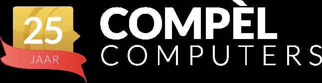 Asus ROG STRIX B350-F Full-ATX AM4 | Compèl Computers